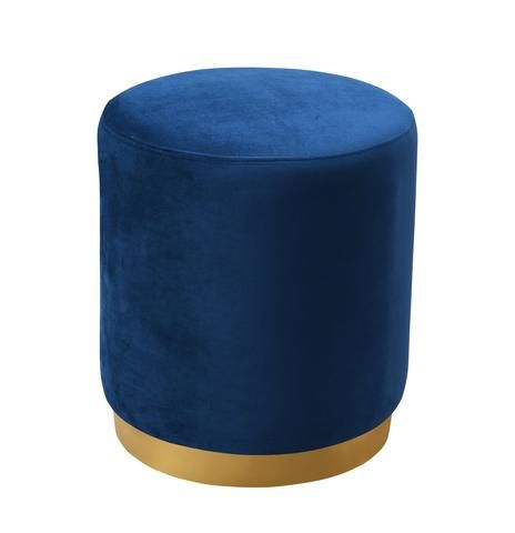 Super Tov Furniture Opal Ottoman In In 2019 For The Home Cjindustries Chair Design For Home Cjindustriesco