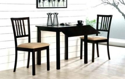 Kitchen Small Narrow Dining Tables 63 Ideas For 2019 Dining Room
