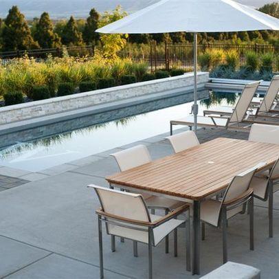 Outdoor Patio Designs, Patio Furniture Salt Lake City