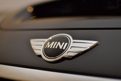 Best Mini Images On Pinterest Mini Coopers Car And - Cool car decals designcar styling cool cool car body garlandconcise fashion design