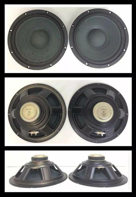 Enrock 400W 4-Ch Bluetooth Amplifier Pioneer Bluetooth Car CD Player Receiver Bundle with 2 Kicker 44KSC6504 6.5 2-Way Stereo Speakers 2 Kicker 44KSC6904 6x9 Car Speaker