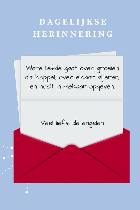 List Of Pinterest Liefdes Gedichten Huwelijk Pictures
