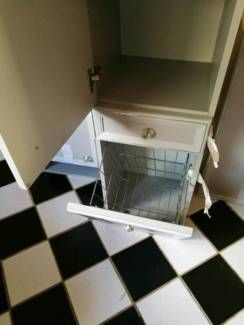 Badezimmer Garnitur In Dithmarschen Wrohm Badezimmer Garnitur Badezimmer Zimmer