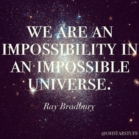 Top quotes by Ray Bradbury-https://s-media-cache-ak0.pinimg.com/474x/5f/71/a6/5f71a6a50f2fc267db7c830ce2769428.jpg