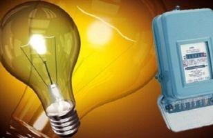 Fins Az Decor Light Bulb Home Decor