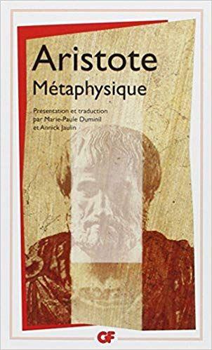 La Metaphysique Telecharger Pdf Epub Mobi Titre La Metaphysique Nom De Fichier La Metaphysique Pdf Isbn 353853201 Telechargement