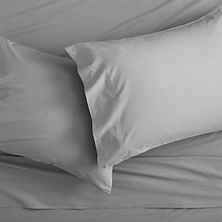 Frame Black Queen Canopy Bed Reviews Cb2 Percale Sheets Luxury Bedding Master Bedroom Simple Bed