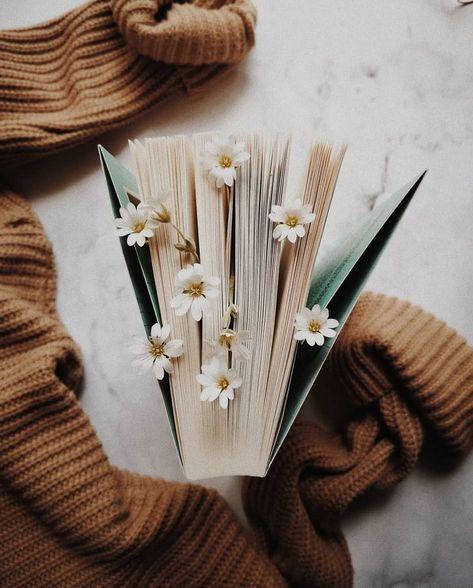 (ENG below) (POL) Znacie to uczucie, kiedy książka wciągnie Was tak mocno, że nie zdajecie sobie sprawy z upływu czasu, a potem nagle…
