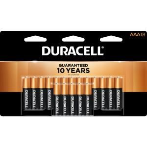 Taymac 1 Gang Toggle Wall Plate Cover White Textured 25 Pack 5070w The Home Depot Duracell Alkaline Battery Duracell Batteries