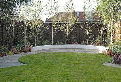 Landscape Gardening Solihull Across Landscape Gardening Liverpool Landscape Gardening Cou Contemporary Garden Design Garden Design London Contemporary Garden