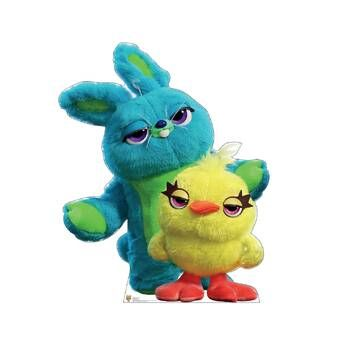 Dummy General Disney Pixar Toy Story 4 Cardboard Standup Toy Story Movie Disney Toys Toy Story Characters