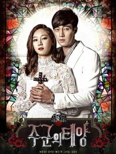 Master's Sun Episode 1 - Infinite L (RAW)