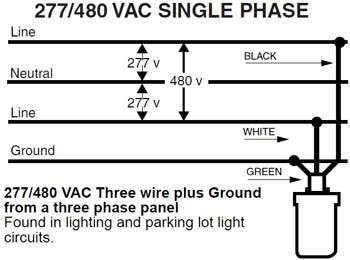 Wiring Diagram For 220 Volt Single Phase Motor With Images