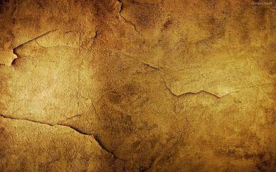 خلفيات للتصميم 2021 خلفيات فوتوشوب للتصميم Hd Background Vintage Wallpapers Vintage Simple Backgrounds