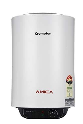 Best Buy Crompton Water Heater Water Heater Heater Cool Things To Buy