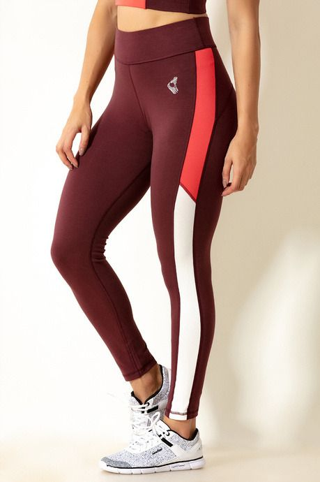 Who Says Workout Wear Cannot Be Comfortable All New Zelocity Decode Collection Skin Fit Legging Activewear Best Clothing Brands Fashion Fashion Store