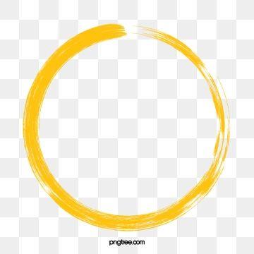 Golden Circle Png Free Download Vector De Fondo Disenos De Fondo Circulos Png