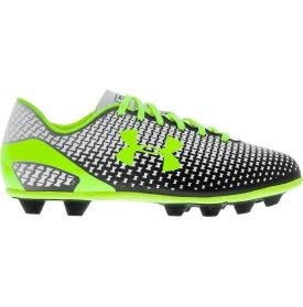 75f2838ad Cheap under armour toddler soccer cleats Buy Online  OFF57% Discounted
