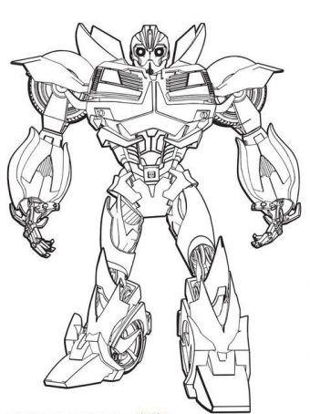 Https Www Kinder Malvorlagentv Com Wp Content Uploads 2018 12 Transformers 3 340x454 Jpg Superhelden Malvorlagen Ausmalbilder Ausmalen