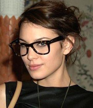 ray ban eyeglasses 5184