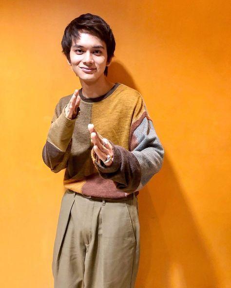 映画 思い 思われ ふり ふられ 公式 Furifura Movie Posted On Instagram Jul 27 2020 At 10 10am Utc 2020 北村匠海 思い思われふりふられ 映画