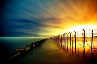 خلفيات للتصميم 2021 خلفيات فوتوشوب للتصميم Hd Beautiful Nature Sunset Photography Photography