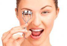How to Make Eyebrows Grow? | Vaseline beauty tips, Eye ...