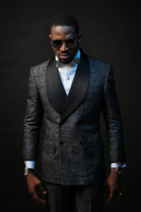 8c51a9dd66d851 D banj has got swag like no other