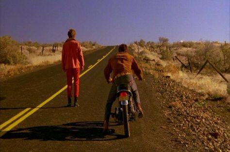 film_stills: My Own Private Idaho (Gus Van Sant, 1991)
