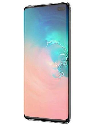 Online Shop On W1mart Samsung Galaxy Telefonos Samsung Samsung