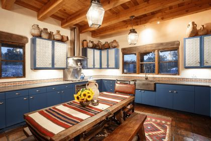 Pin On Dream Kitchen Ideas And Inspiration