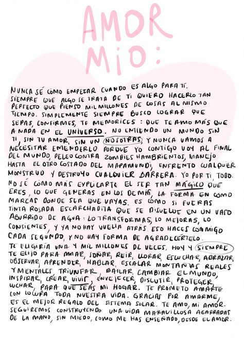 100 Ideas De Buenos Dias Dormilon En 2021 Textos Para Mi Novio Frases Cursis Mensaje De Amor Para Novio