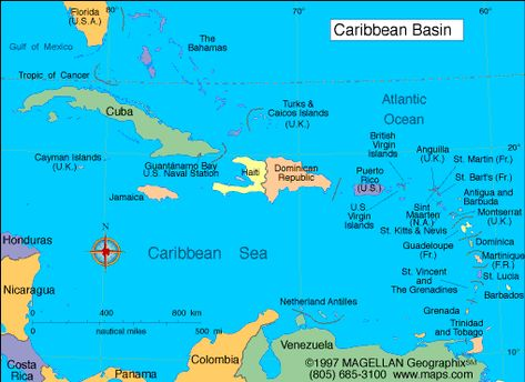 The CaribbeanI Want To Go There Favorite Places And Spaces - Saint kitts and nevis map quiz