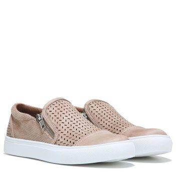 The Alexa Slip On Sneaker from Report
