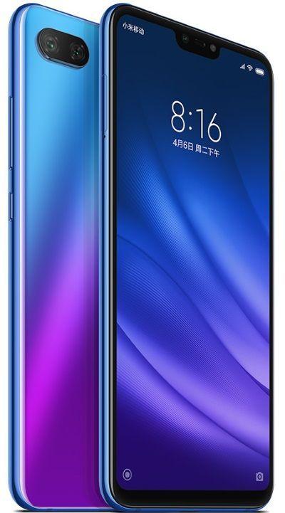 Xiaomi Mi 8 Lite Pareri Pret Si Top 5 Motive Pentru Achizitie Celulares Foto De Celular Aparelho Celular