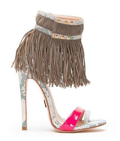 Flat Sandals #flat #shoespiereviews #sandals   Heels