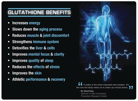 Benefits Of Glutathione Google Search With Images