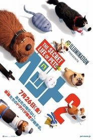 Details About Secret Life Of Pets 2 Chat Hang Plush Max New 2019 Talking Clip Carry With Images Secret Life Of Pets
