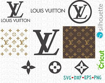 Louis Vuitton Svg Google Search Vuitton Louis Vuitton Stencils Printables