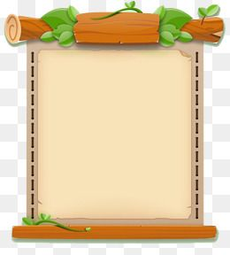 cute clipart,wood,fresh,lovely,game,frame,ui,game ui border,border,fresh clipart,game clipart,ui clipart,border clipart
