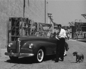 Errol Flynn | Errol flynn, Classic cars, Antique cars