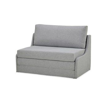72 Reference Of Single Sofa Beds For Small Rooms Uk In 2020 Single Sofa Chair Single Sofa Single Sofa Bed Chair