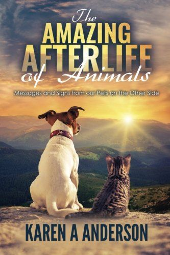Book Review Of The Amazing Afterlife Of Animals Books To Read