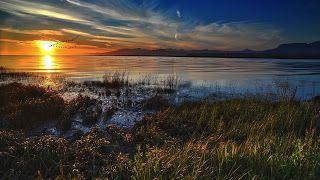 افضل خلفيات للكمبيوتر ويندوز 10 Best Wallpapers Windows Sunrise Pictures Sunset Landscape Sunrise Images
