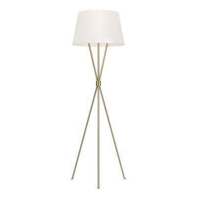 Traditional Floor Lamp Traditional Floor Lamps Custom Lamp Shades Tripod Lamp