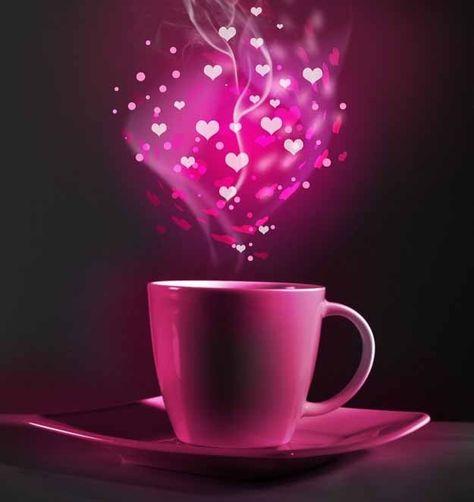 #Rosa es el mejor color para mejorar el sabor de bebidas azucaradas... @Candidman