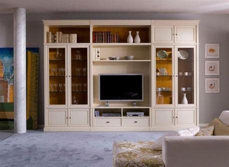 Ikea Hemnes Armadio 3 Ante.Ikea Hemnes Armadio Soggiorno