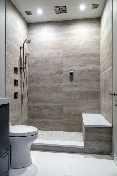 70 Bathroom Shower Tile Ideas Luxury Interior Designs Best