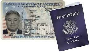 5f8b1f8cd60ff53589a19959103658f3 - How To Get International Drivers License In Los Angeles