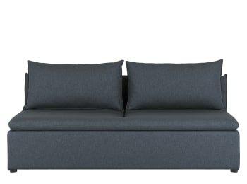 Designer 2 Sitzer Sofas Und Kleine Sofas Made Com Sofa Cama Pequeno Camas Pequenas Sofa Pequeno